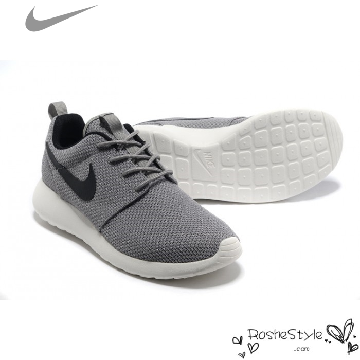 Roshes Grey Womens